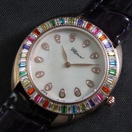 reputable site 5ca3d 1b007 N級品」ショパールコピー時計、ショパールコピー販売、割引15 ...