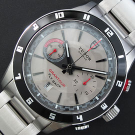 pretty nice f227f 87e59 N級品」チュードル コピー時計、チュードル コピー販売、割引15 ...