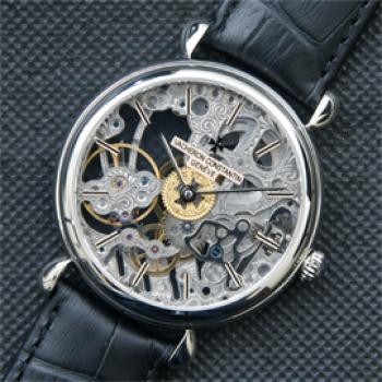 スーパーコピーヴァシュロンコンスタンタン メンズ腕時計