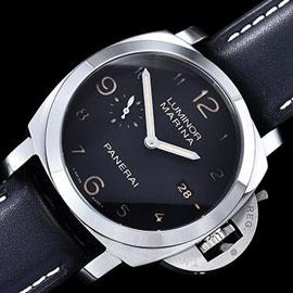 パネライ ルミノール マリーナ1950 3 Days PAM00359 (VS工場)