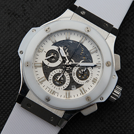 quality design c8e06 946e5 N級品」ウブロコピー時計、ウブロコピー販売、割引15%OFF、業界 ...
