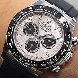 ロレックススーパーコピー時計 デイトナ M116519LN
